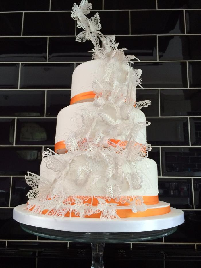 wedding cakes south west england wedding cake 114 25502