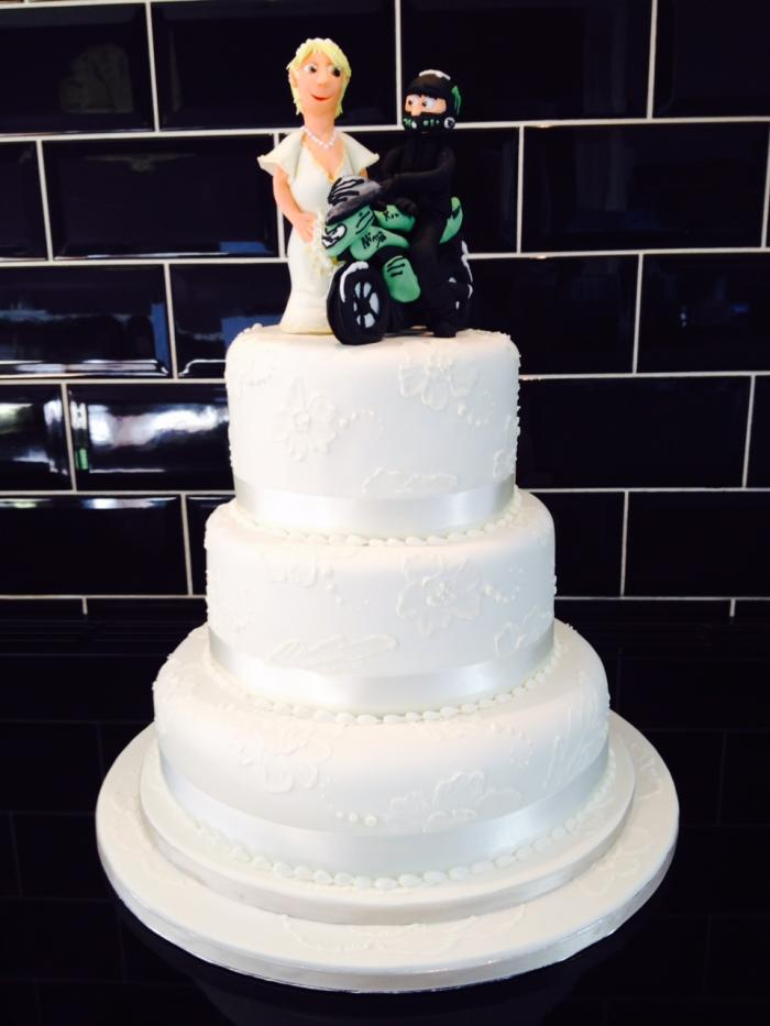 wedding cakes south west england wedding cake 121 25502
