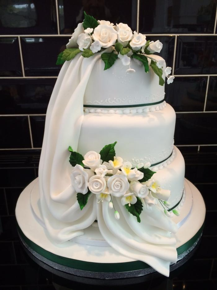 traditional wedding cakes in england wedding cake 314 21194
