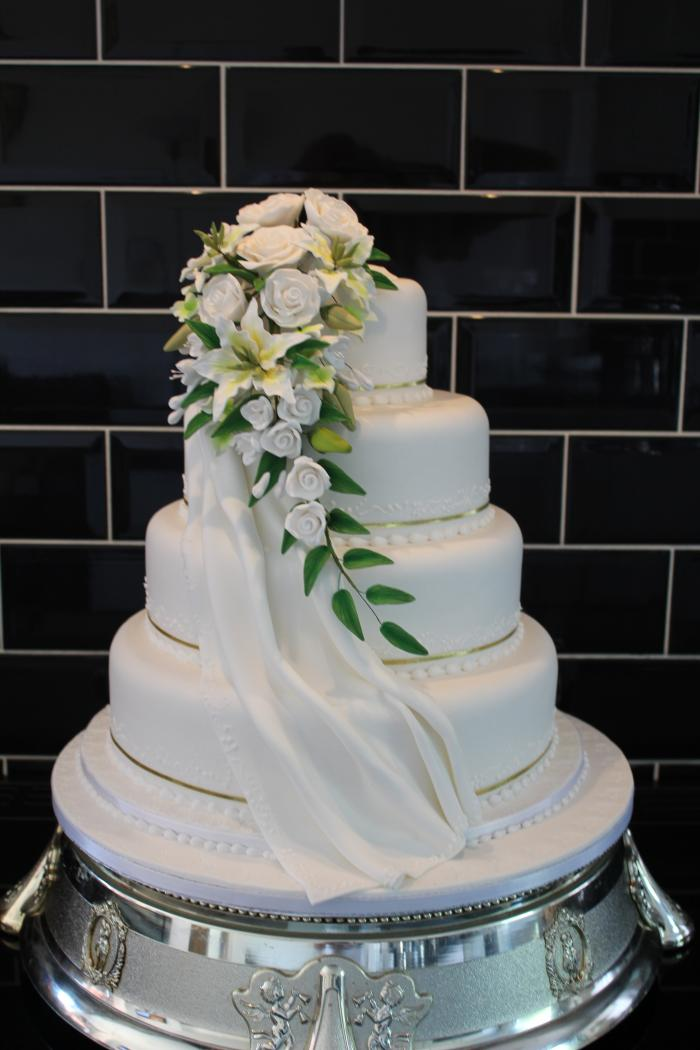 wedding cake bakeries colorado springs wedding cake 94 21799
